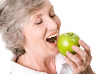 مزایای ایمپلنت دندانی