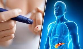 دیابت و بیماری دهان و دندان